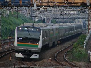 train20080705 021