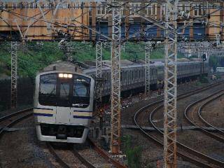 train20080705 022
