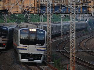 train20080705 023