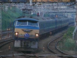 train20080705 025