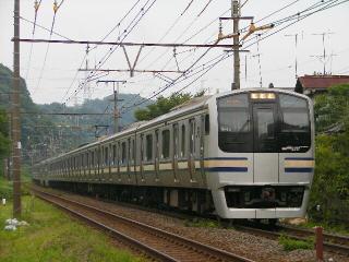train20080706 001
