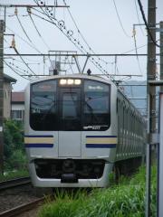 train20080706 002