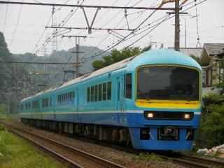 train20080706 003