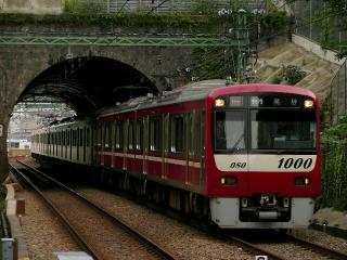 train20080708 001