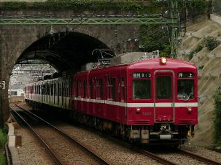 train20080708 004