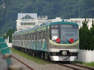 train20080715 003