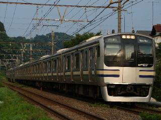 train20080719 001