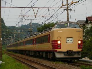 train20080719 002
