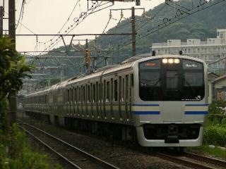 train20080719 003