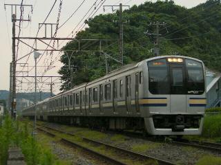 train20080719 004