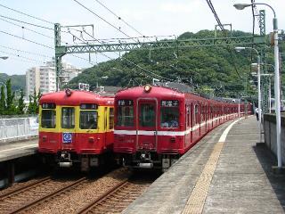 train20080721 007