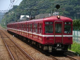 train20080721 008