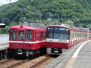 train20080721 009