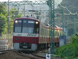 train20080721 001
