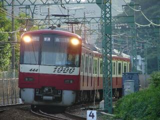 train20080721 003