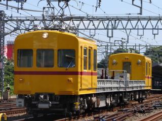 train20080724 001