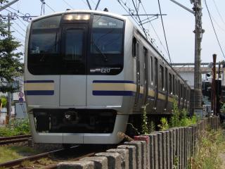 train20080727 001