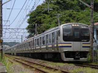 train20080727 002