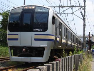 train20080727 003