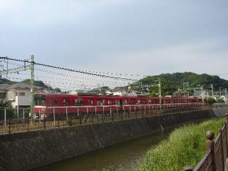 train20080730 001