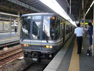 train20080810 002