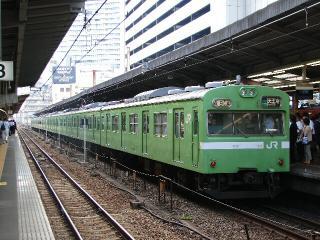 train20080810 003