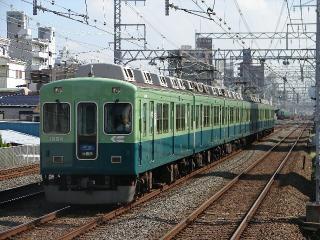 train20080810 004