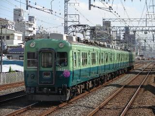 train20080810 006