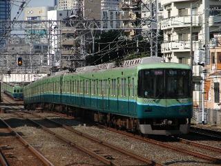 train20080810 007
