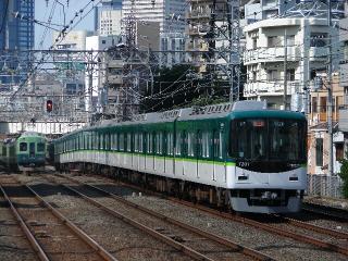 train20080810 010