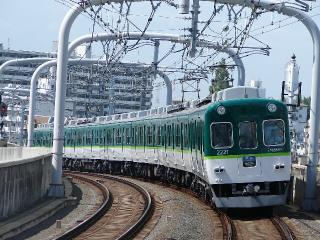 train20080810 017