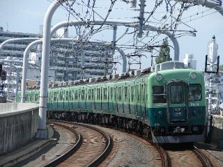 train20080810 020