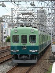 train20080810 028