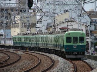 train20080810 034