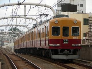 train20080810 047