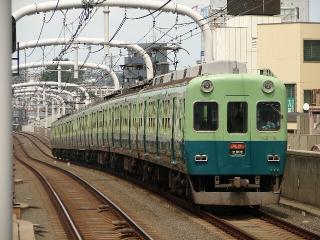 train20080810 054