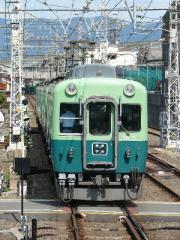 train20080810 062