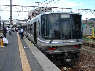 train20080810 065