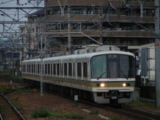 train20080810 066