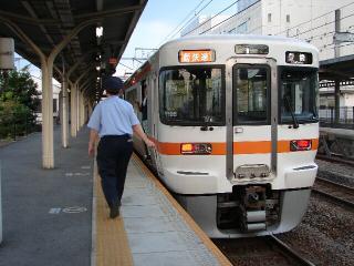 train20080810 067