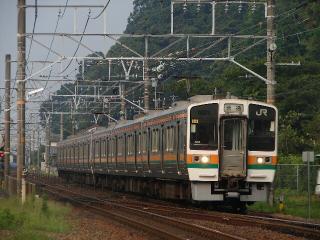 train20080813 001