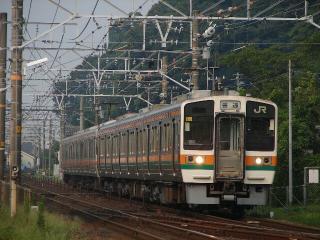 train20080813 002
