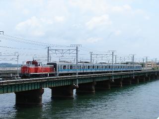 train20080813 008