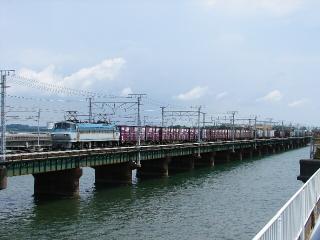 train20080813 009