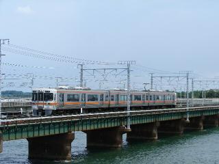 train20080813 010