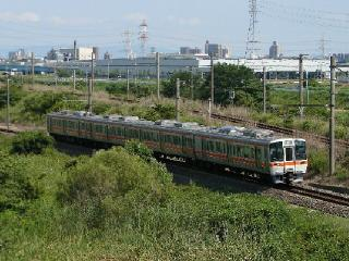 train20080813 013