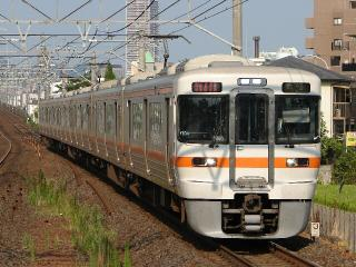 train20080813 020
