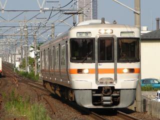 train20080813 021