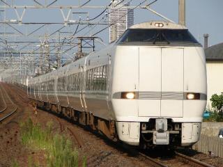 train20080813 022