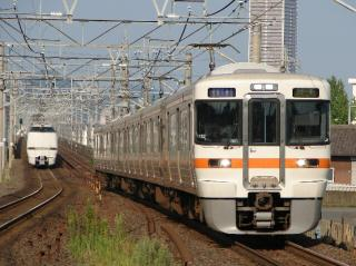 train20080813 023